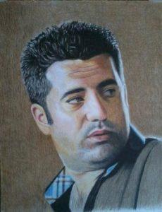 Ayat Ahmadnejad 230x300 - دانلود آهنگ گریان و غمگین عشق و دلداری از آیت احمدنژاد