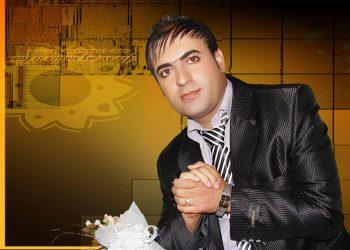 Bahman Alikhani Javanroud MusiC - دانلود اهنگ   بهمن علیخانی به نام جدایی