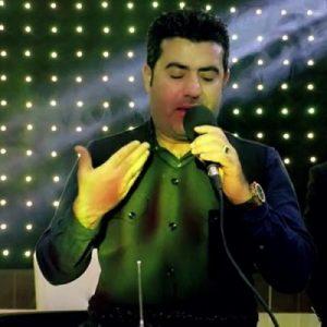 ayat daka baran 1 400x400 300x300 1 - دانلود آهنگ کردی آیت احمدنژاد به نام داده لولاو گیان
