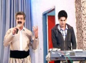 nori ahmadi 1 1 300x219 1 300x219 - دانلود آهنگ چو هیلم ویره بچی از نوری احمدی