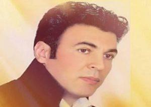 ABAS GHOLAMI11 300x213 - دانلود آهنگ  عباس غلامی  لیلا لیلا شیرین زبانم