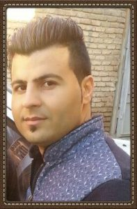 SaeedK 1 - دانلود آهنگ سعید کرانی به نام روانی