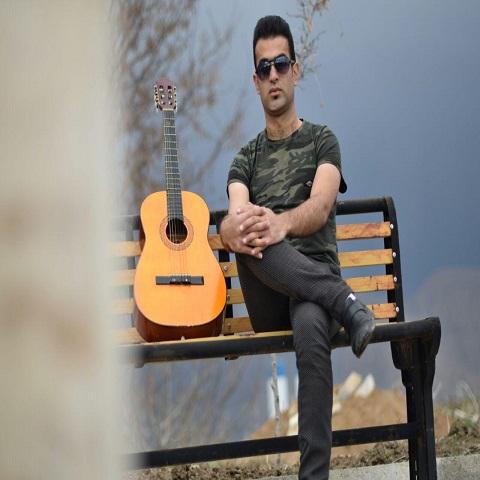 2 Rahim 1 - دانلود آهنگ رحیم چمبتانی بیا باورم کن از دل