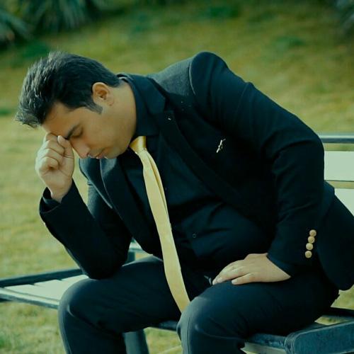 Shahab Lorestani Asire Donya 1 1 - دانلود آهنگ شهاب لرستانی بنام دیت بالا برز
