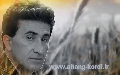 Esmail Saboor 1 1 - دانلود اهنگ اسماعیل صابور به نام بچمه کرماشان