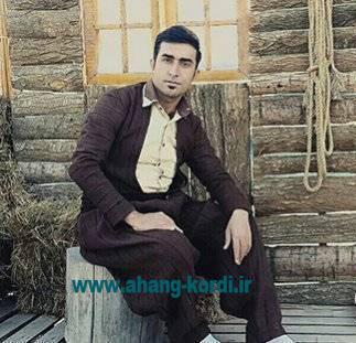Heybat Mohammadi 3 1 2 1 - دانلود آهنگ هیبت محمدی بنام فلک