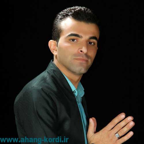 Rezgar Ghaderi - دانلود آهنگ رزگار قادری به نام چاوه روانی