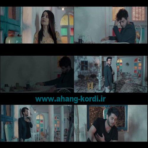 Shabaz Zamani Ballen 2 - دانلود آهنگ شاباز زمانی به نام بلین