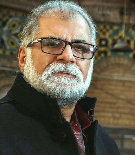 asghar - دانلود اهنگ اصغر ایمانی به نام مانگ روخسار