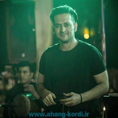 mehrdad ghale 400x400 - دانلود آهنگ مهرداد قلعه بنام دیلان