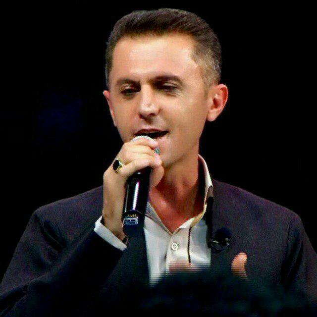 Delsouz Khaledi Ba Naz - دانلود آهنگ گریان دلسوز خالدی به نام لنجه و لاری