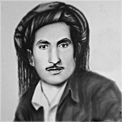 Hassan Zirak 1 1 1 - دانلود آهنگ قدیمی حسن زیرک به نام گووهنده