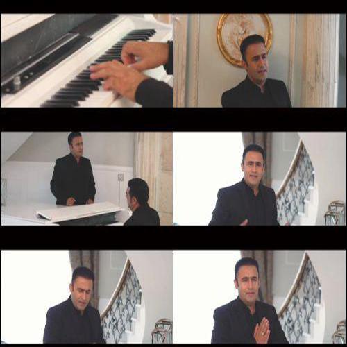 Reza Lorestani Dooset Direm - دانلود آهنگ رضا لرستانی به نام دوست دیرم