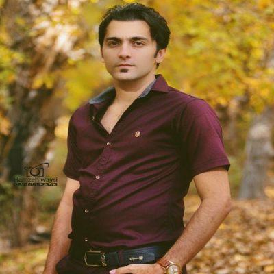 Farshad Javanrodi Daya Gian 400x400 - دانلود آهنگ فرشاد جوانرودی به نام دایه گیان