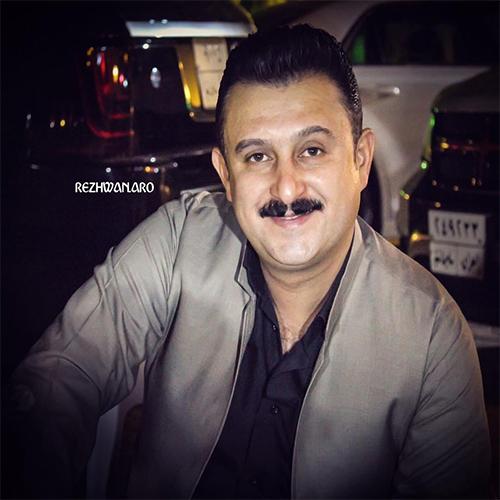 Karwan Xabati KordMusic - دانلود آهنگ جدید کاروان خباتی به نام آمان آمان