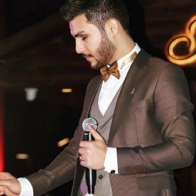 Ozhin Nozad Awiny To 400x400 - دانلود آهنگ اوژین نوزاد به نام درد دوری