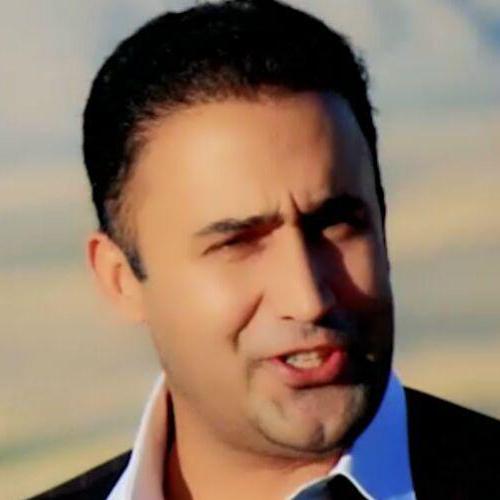 Reza Lorestani 5 - دانلود آهنگ جدید رضا لرستانی به نام ورد ورد