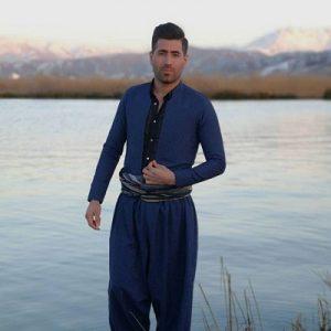Sayvan Gagli Ga Hisht 300x300 - دانلود اهنگ سیوان گاگلی به نام خنه بندان
