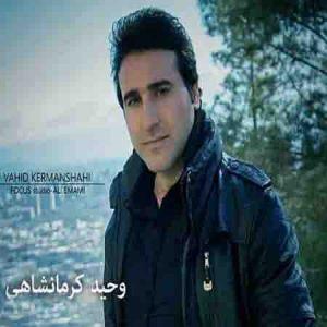 Vahid Kermanshahi 300x300 1 - دانلود آهنگ وحید کرمانشاهی بنام لیلا
