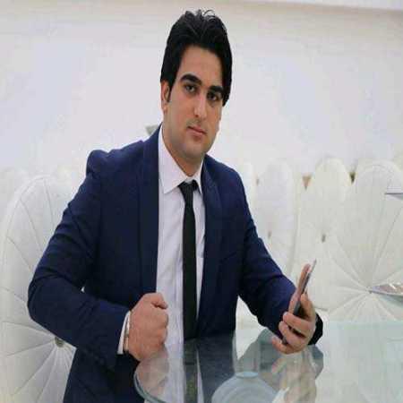 Alireza Rangraz Dokhtar Chaterye Laeei www.ahang kordi.ir  - دانلود آهنگ علیرضا رنگرز بنام دختر چتر یه لایی