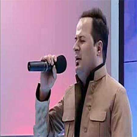 Kamal Golchin Del Va Che Donya Khosh Kam www.ahang kordi.ir  - دانلود آهنگ کمال گلچین بنام دل وه چهی دونیا خوش کهم
