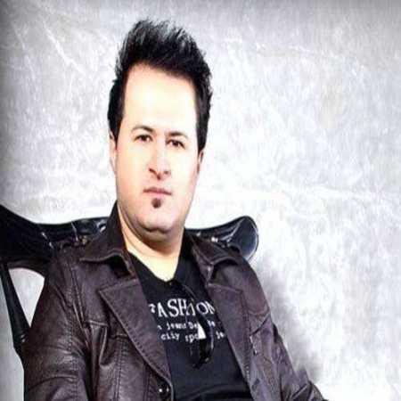Kamal Golchin Zina Vey Zina www.ahang kordi.ir  - دانلود آهنگ کمال گلچین بنام زینه وهی زینه