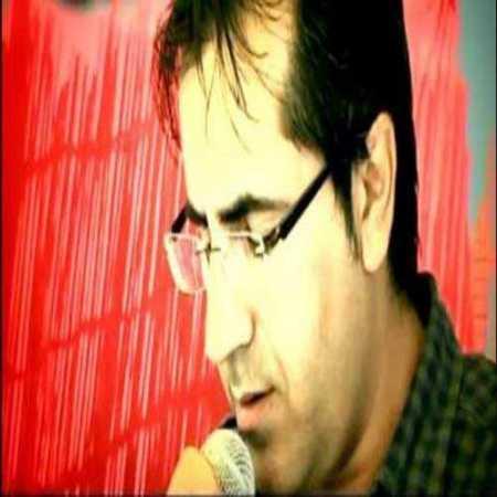 Khalil Molanaei Marivania Ni www.ahang kordi.ir  - دانلود آهنگ خلیل مولانایی بنام مریوانیه نی