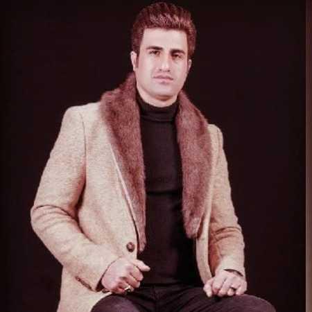Mohsen Lorestani Bacha Gherti www.ahang kordi.ir  - دانلود آهنگ محسن لرستانی بنام بچه قرتی