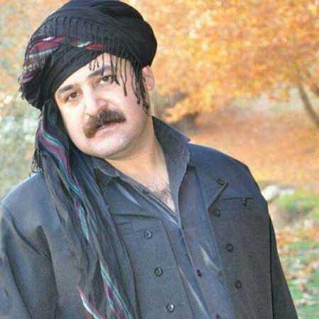 Noraldin Bezale Ghasam Name www.ahang kordi.ir  - دانلود آهنگ نورالدین بزله بنام ناز قهسهم نامه
