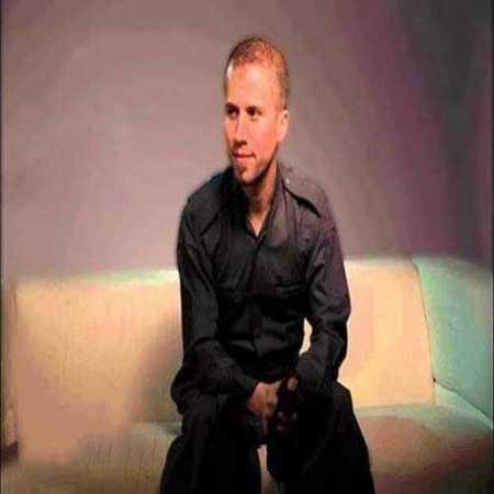 Bakhtiar Saleh Seiri Av Shokha Jovana www.ahang kordi.ir  - دانلود آهنگ  بختیار صالح بنام سیری ئه و شوخه جوانه