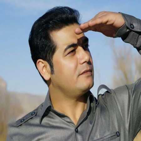 Reza Moradian Na Khoda www.ahang kordi.ir  - دانلود آهنگ رضا مرادیان بنام  نا خدا