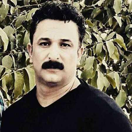 Babak Mohammadi Limo Shirazi www.ahang kordi.ir  - دانلود آهنگ بابک محمدی بنام لیمو شیرازی