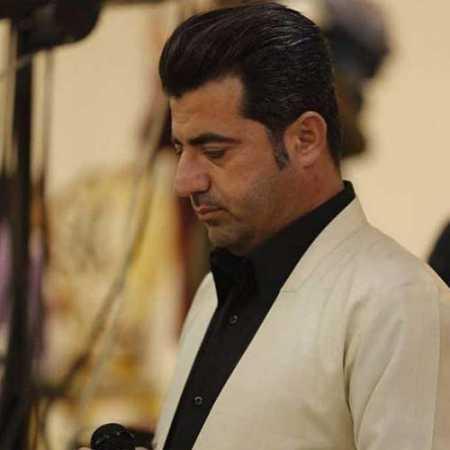 Ayat Ahmad Nejad Aman o Yar www.ahang kordi.ir  - دانلود آهنگ آیت احمد نژاد بنام ئامان و یار