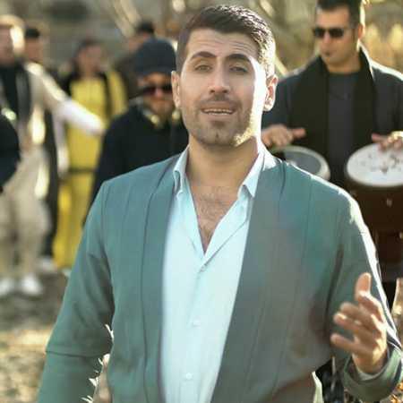 Sayvan Gagli Sali Taza www.ahang kordi.ir  - دانلود آهنگ سیوان گاگلی بنام سالی تازه