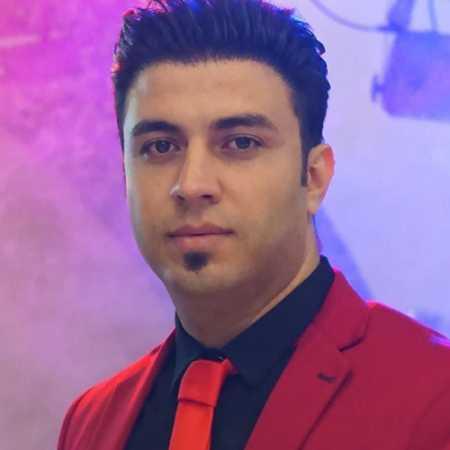 Ashkan Gheytasi Aroom Nemigigiram www.ahang kordi.ir  - دانلود آهنگ اشکان قیطاسی بنام آروم نمیگیگیرم