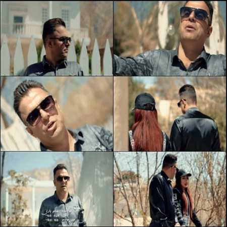Behnam Yari Arezoo www.ahang kordi.ir  - دانلود آهنگ بهنام یاری  بنام آرزو